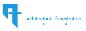 A.T. Fabrication inc. | Architectural Fenestration - Residential, Commercial and Industrial