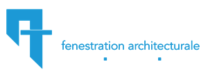 A.T. Fabrication inc. | Fenestration architecturale - Résidentiel, Commercial et Industriel